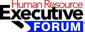 Human Resources Executive Forum - HREF