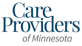 Care Providers Of MN