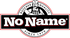 No Name Meats